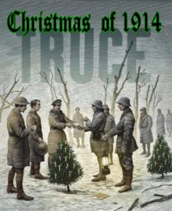 christmas_truce_poster