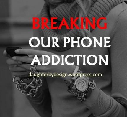 PHONE ADDICTION, SOCIAL MEDIA ADDICTION, SOCIAL MEDIA