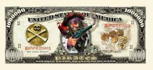 pirate11