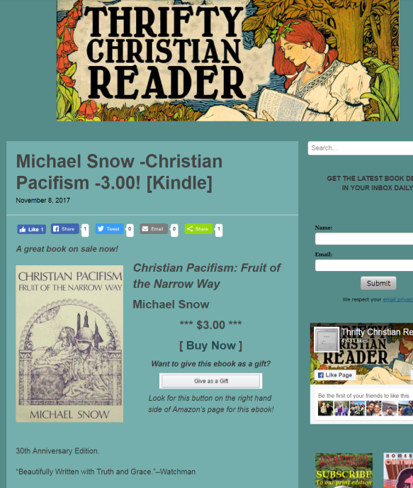 screenshot-thriftychristianreader.com-2017-11-09-12-06-19-688.png