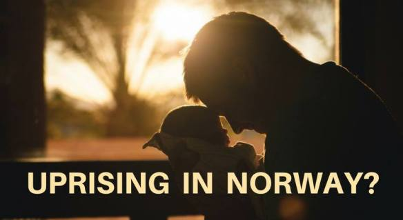 NorwayArise