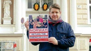 NorwayBjorn