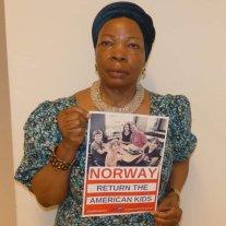 NorwayR16