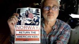 NorwayRet6