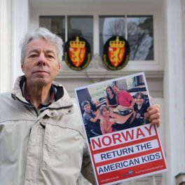 NorwayReturn5