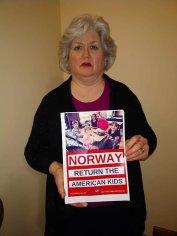 NorwayReturn9