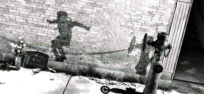 shadow-of-hiroshima-2